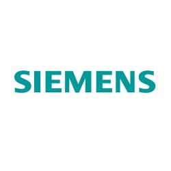 siemens-small-logo