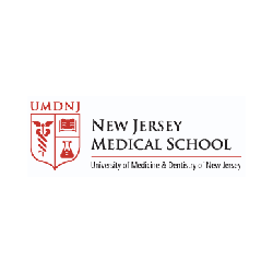 university-of-medicine-and-dentistry-of-new-jersey-umdnj-new-jersey-medical-school