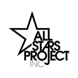 all-stars-project-squarelogo-1466002818133