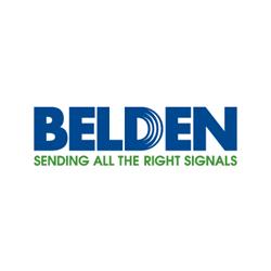 belden-logo-small