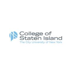 college_si_logo