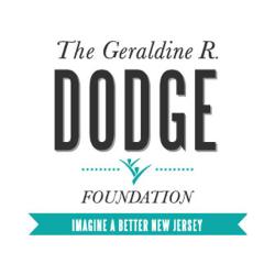 dodge_le_resize