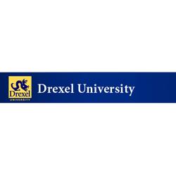 drexel__e_resize