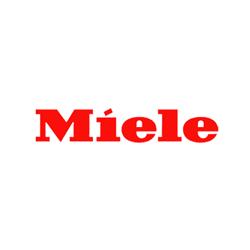miele-logo_20150303124759