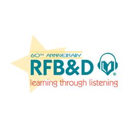 rfbd_logo_anniversary