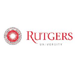 rutgers_le_resize