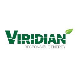 viridian_logo