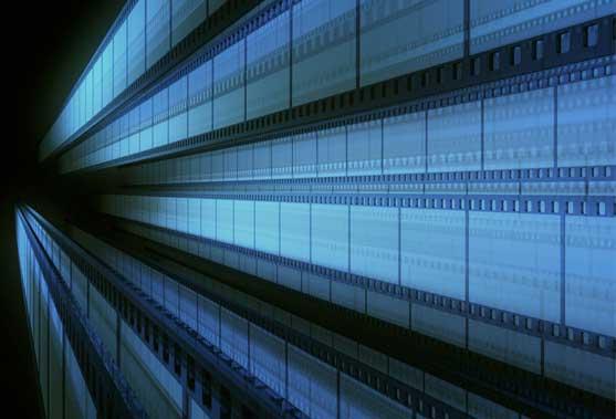 filmstrips-1